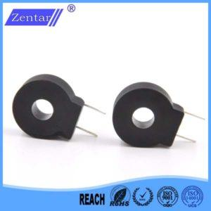 3 phase current transformer