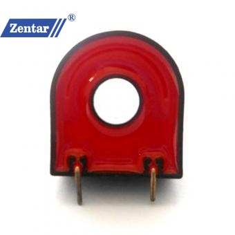 High accuracy current transformer supplier